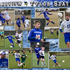 Tylor_Szatko_Soccer_Collage_16 x 20