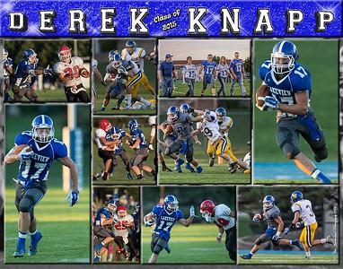 Derek Knapp 11 x 14 BP Collage 2014_1500px
