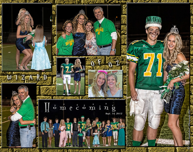 Christine Reiners Homecoming Collage 11 x 14_v2_1500px