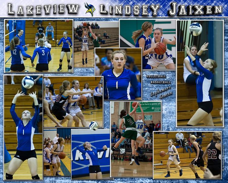 Lindsey_Jaixen_2 Sport_Collage_16 x 20