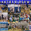 Jonathan Rohwer 16 X 20 inch Basketball Collage_1500px