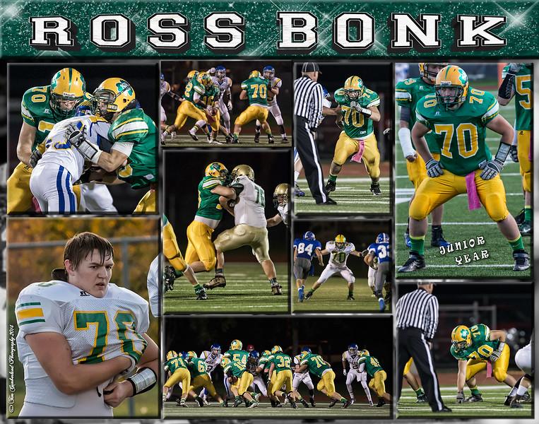 Ross Bonk 11 x 14 BP Collage_2014_1500px