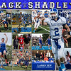 Jack Shadley 20 x 24 Senior Collage