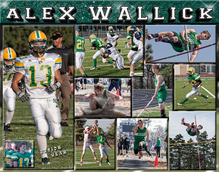 Alex Wallick 11 x 14 Collage_v2