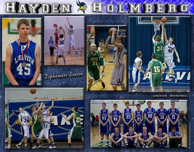 Lakeview Basketball_Hayden_Holmberg 11 x 14_sophomore