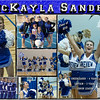 McKayla Sander Cheerleading 11 x 14 Collage_V2
