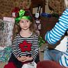Christmas_Mass_2016_160