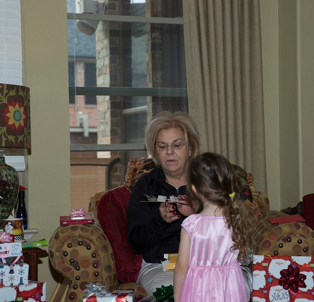 Christmas_Frisco_2016_010
