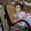 Christmas_Frisco_2016_003
