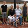 Family 3_2_4 x 6 V2