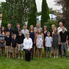 Family Total Group_original_v2_4 x 6