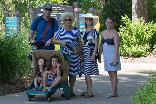 Nick Family Visit_July_2017