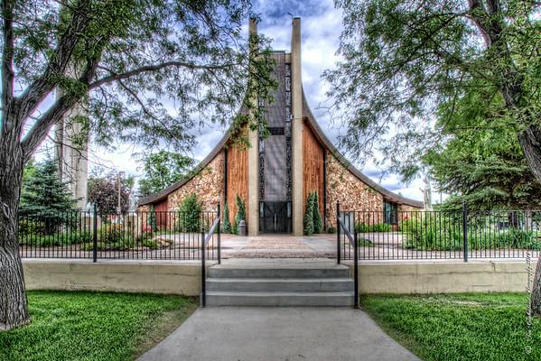 St. Augustine_Brighton, Colorado