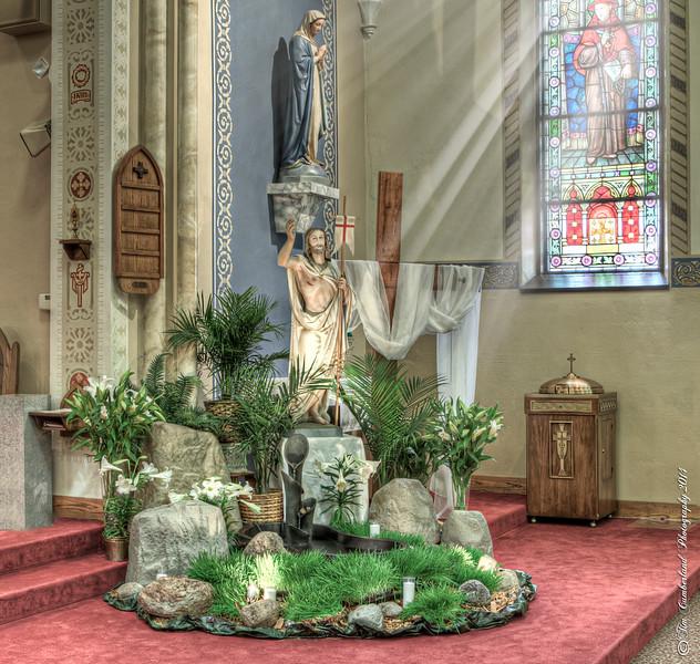 Easter_2014_Bon_001