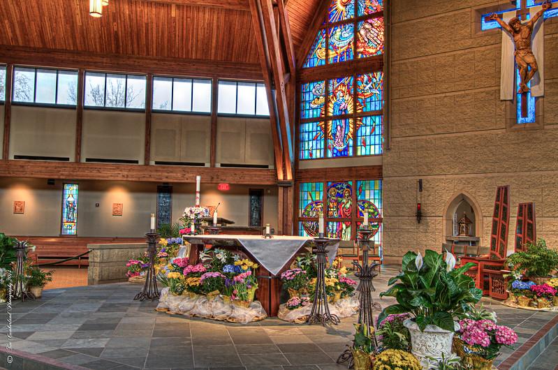 Easter_2014_Saint_Isidore_003