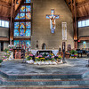 Easter_2014_Saint_Isidore_002