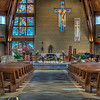 Easter_2014_Saint_Isidore_006