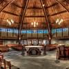 Main Church__003