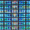 Upper Window Panels Combined