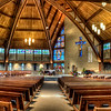 Main Church__005