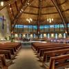 Main Church__008