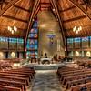 Main Church__002