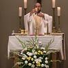 St_Martin_1st_Communion_2016-22