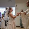 St_Martin_1st_Communion_2016-32