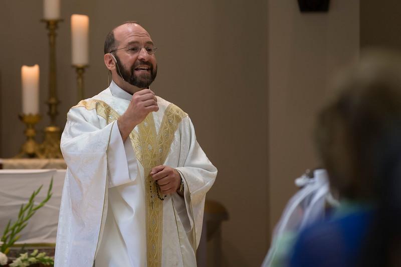 St_Martin_1st_Communion_2016-12