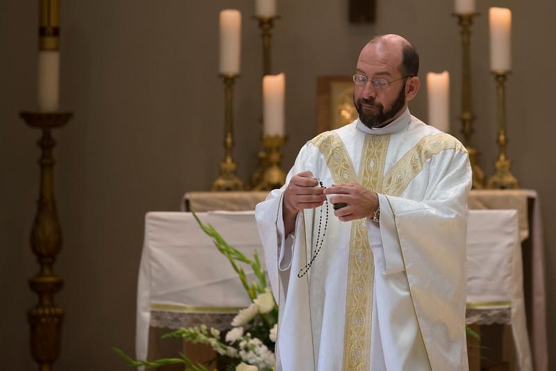 St_Martin_1st_Communion_2016-11