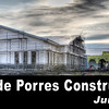 St_Martin_de_Porres_June 10_2017_005