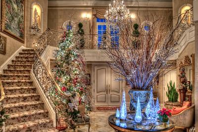 Wilwerding Home December 2016