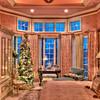 Wilwerding Home_Dec_2016_006