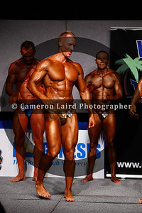 18 September 2011 Townsville, Queensland - INBA Tropix Titles, RSL Stadium - Photo: Cameron Laird (Ph: 0418238811)
