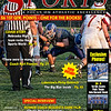 Philip Oehlrich National Record Mag Cover