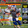 Derek Knapp National Record Mag Cover