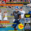 Lakeview National Record Mag Cover_Mark Jarecki