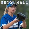 Monica Gotschall_16 x 20 Sports Portrait