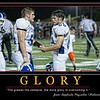 Glory_Jarosz_Runge Motivational Poster 16 x 20