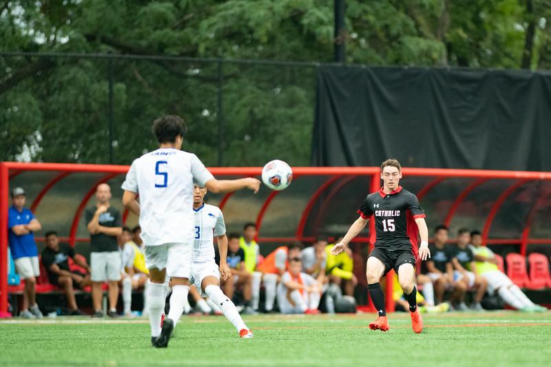 soccer-23