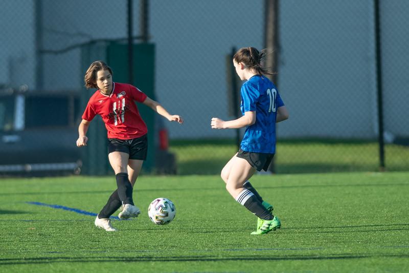 soccer-14