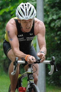 Triathlon Echternach 14