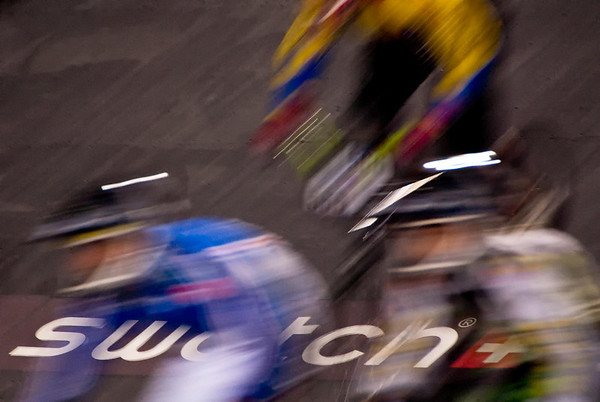 BMX 2009