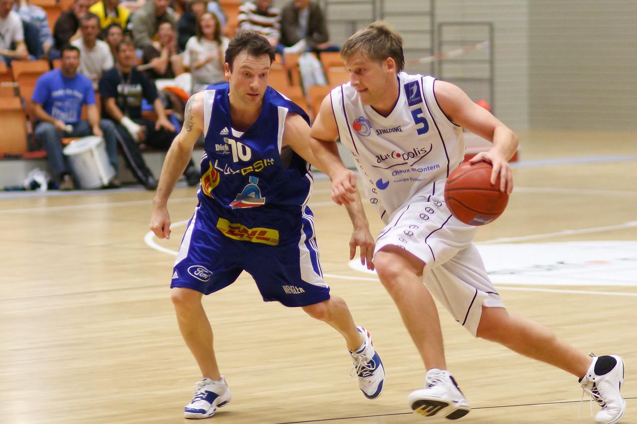2007-10-20 Basketball Contern - Etzella - 009