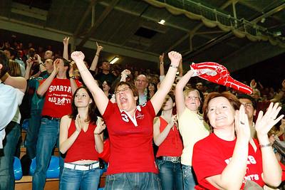 2007-05-11 Basketball T71 - SParta Finale - 010