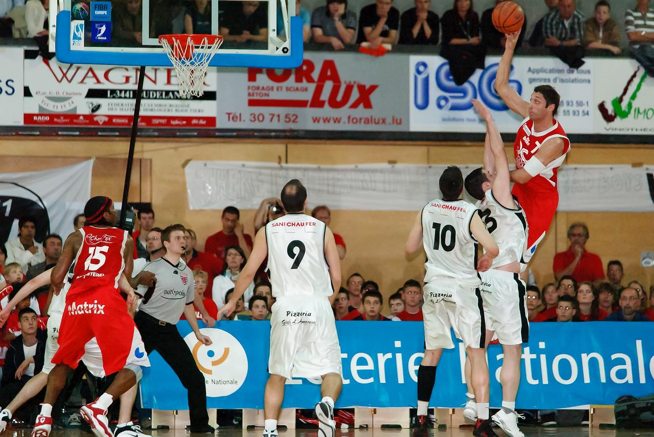 2007-05-11 Basketball T71 - SParta Finale - 008