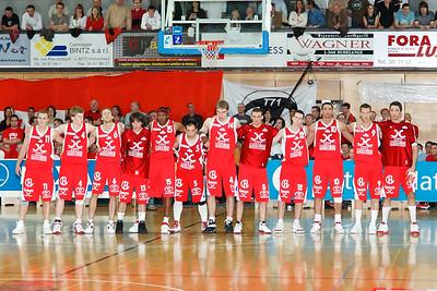 2007-05-11 Basketball T71 - SParta Finale - 002