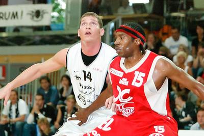 2007-05-11 Basketball T71 - SParta Finale - 007