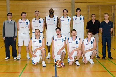 2007-09-30 Basketball Schieren - Telstar - 002