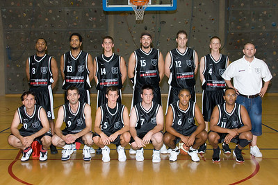 2007-09-30 Basketball Schieren - Telstar - 001